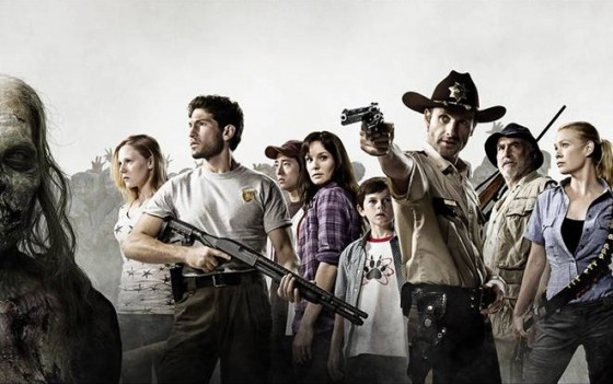 walking dead cast poster1 560x351