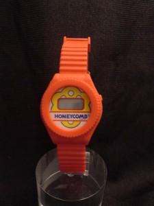 watch 225x300