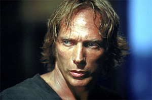 william fichtner 300x198