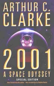 2001book 187x300
