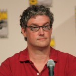 """6Q: Al Jean from """"The Simpsons"""""""