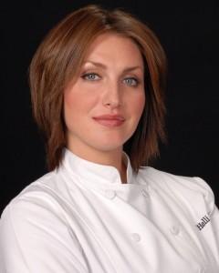 Chef Holli 08 240x300