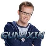 Gunaxin Show #31 – Chris Gethard, MythTV and DVDs