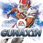 Gunaxin Show #29 – EA Games Producer Jeff Ecker, Under-appreciated Cartoon Comedies, and Lazy iPhone Apps