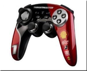 F1 gamepad 300x245