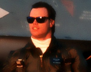 Jim McMahon 300x237