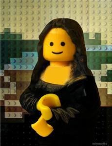 Lego10 230x300