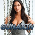 Gunaxin Show #27 – Olivia Munn, Over the Top Characters and Nerd Queens