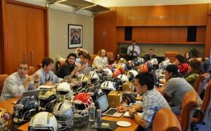 NFL HQ 1 300x187