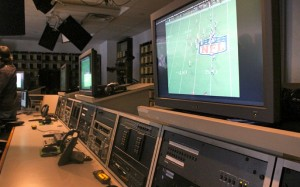 NFL HQ 4 300x187