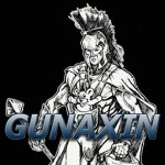 Gunaxin Show #28 – The Noob Dad, Founders Who Split, and Hateful Chick Flicks