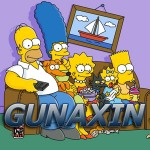 Gunaxin Show #30 – Al Jean and The Simpsons