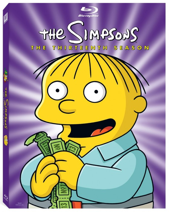 Simpsons 13 BD Ocard Spine e1282588689308 560x701