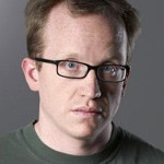 6Q: Chris Gethard – Comedian