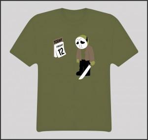 Tshirt 300x284