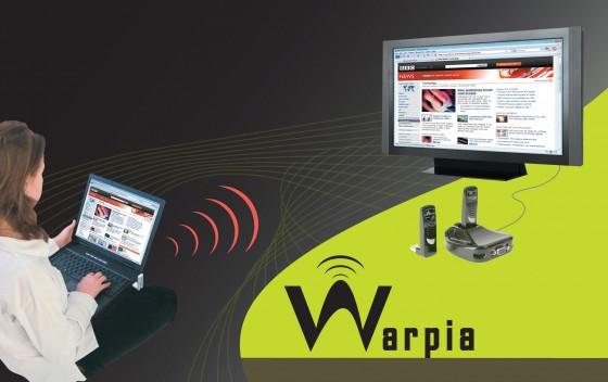 Warpia2 560x352