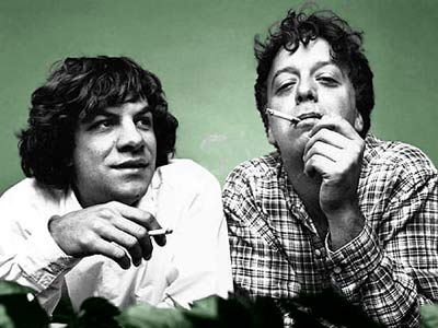 Ween band 1997