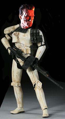 arnold stormtrooper