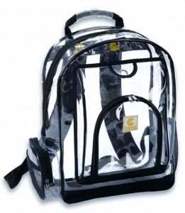 backpack 261x300