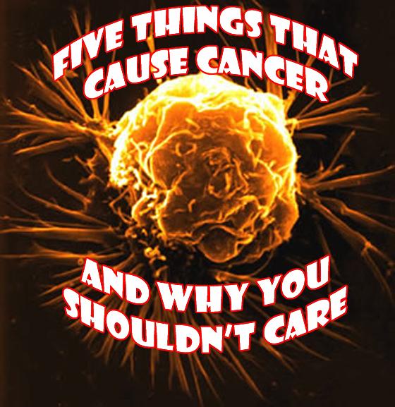 cancerhead