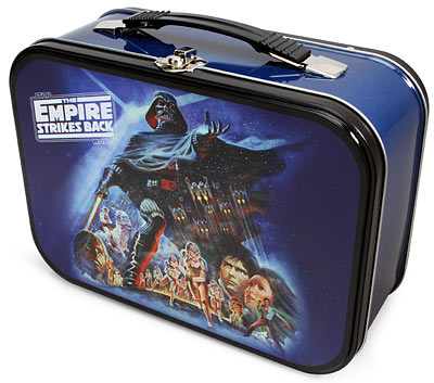 d6a5 empire strikes back lunchbox