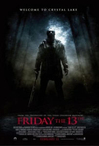f13 12poster 203x300