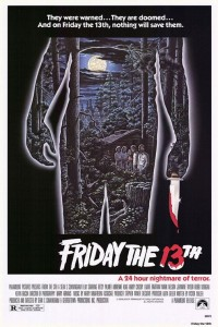 f13 1poster 200x300