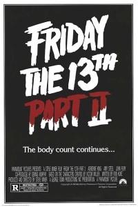 f13 2poster 200x300