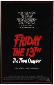 f13 4poster 191x300