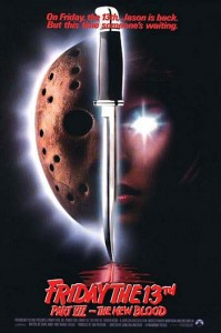 f13 7poster 199x300