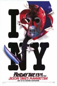 f13 8poster 198x300