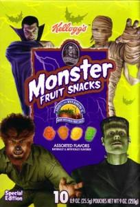fruit snacks 204x300