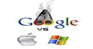 google vs apple microsoft 306x306 custom1 300x158
