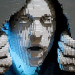 The Awesomeness of Lego