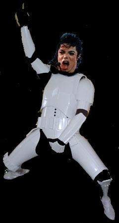 jackson stormtrooper1