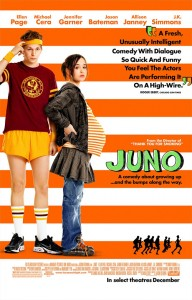 juno poster2 big 192x300
