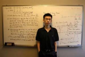 mathematician 300x201