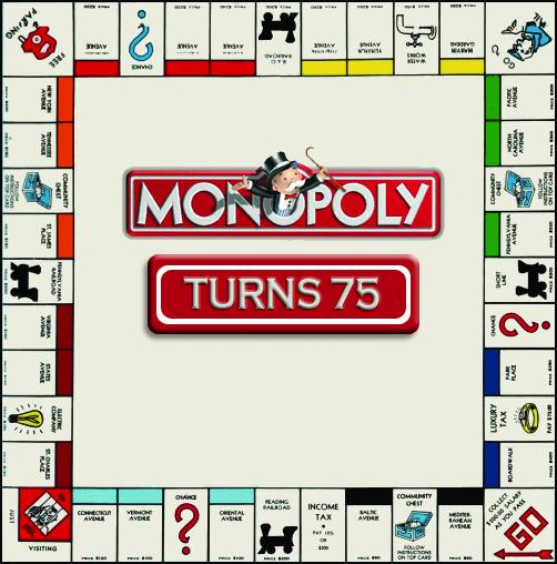 monopoly75