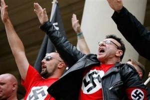 neo nazi 300x199