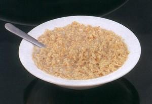 oatmeal 300x206