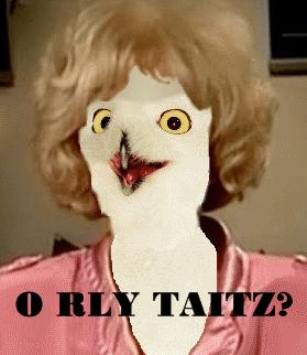 orly taitz1