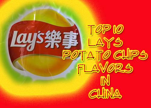 potatto chips copy
