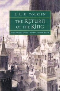 return of the king book4 198x300