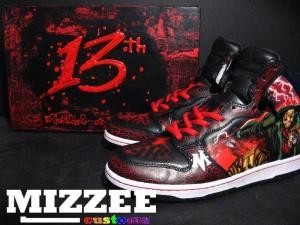 shoes 300x225