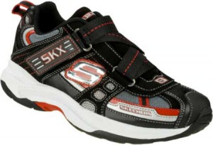 shoes1 300x204