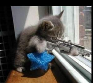 sniper 300x266