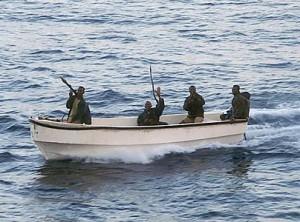 somali pirates 300x222