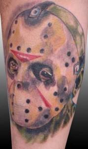tattoo1 178x300