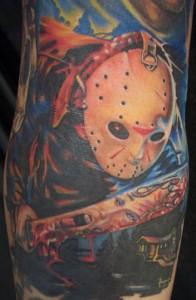 tattoo10 196x300
