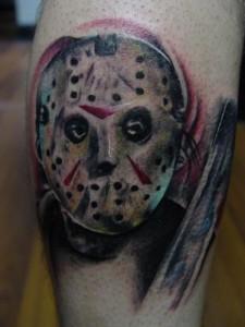 tattoo2 225x300